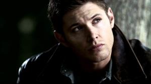 Supernatural's Dean Winchester