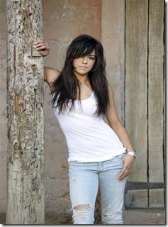 Michelle Rodriguez13