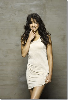 Michelle Rodriguez24