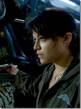 Michelle Rodriguez61