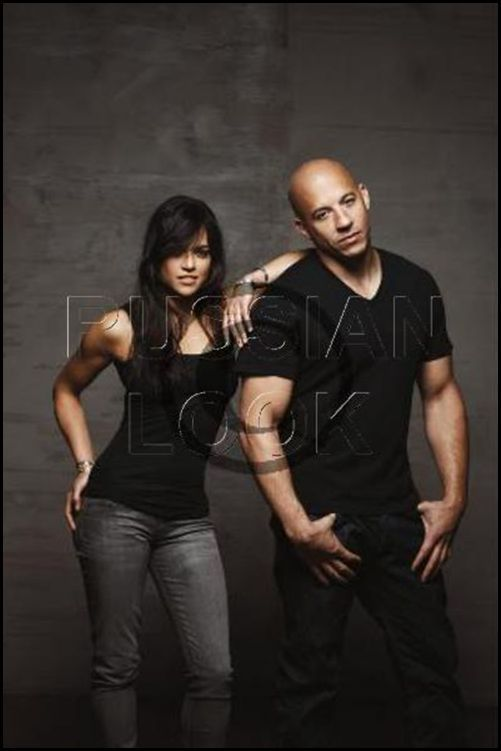 dom and letty meet fanfiction fifty