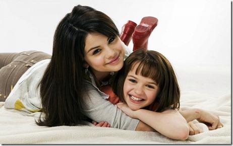 Selena Gomez9
