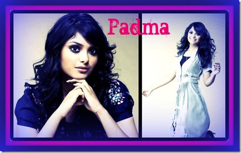 Afshan Azad Collage