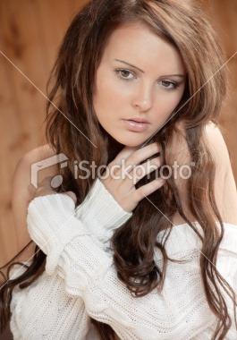 Inraptured femdom hypnosis