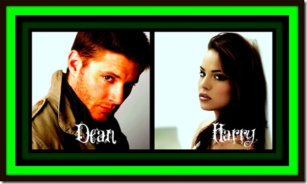 Dean and Harry1