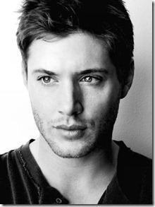 Dean Winchester8