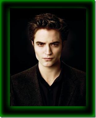 Edward Cullen2