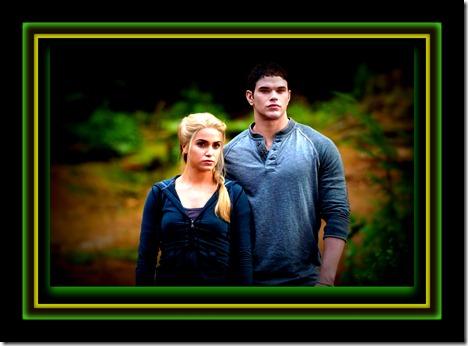 Emmett and Rosalie1