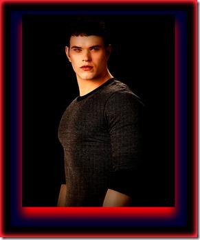 Emmett Cullen2