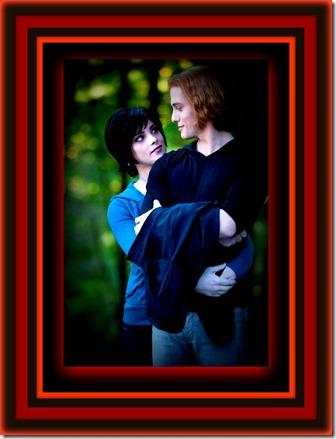 Jasper and Alice2