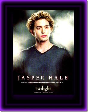 Jasper Hale2