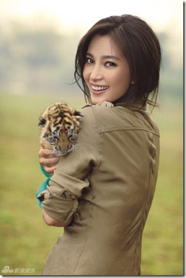 Li Bing Bing2
