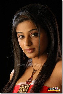 Priyamani - Indian Actress2