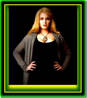 Rosalie Hale2