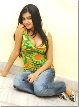 Samantha Ruth Prabhu1