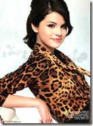 Selena Gomez1