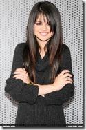 Selena Gomez53