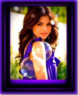 Selena Gomez56