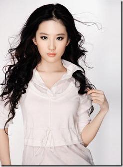 Yifei Liu1