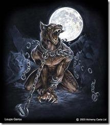 Black Werewolf2