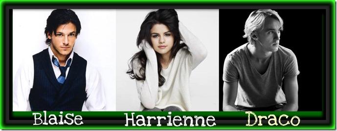 Blaise-Harrienne-Draco