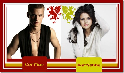 Cormac and Harrienne1