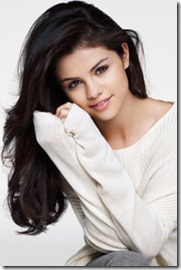 Selena Gomez65