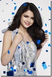 Selena Gomez67