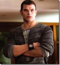 Emmett Cullen1