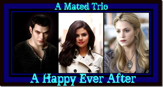 Emmett-Harry-Rosalie