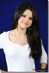 Selena Gomez106