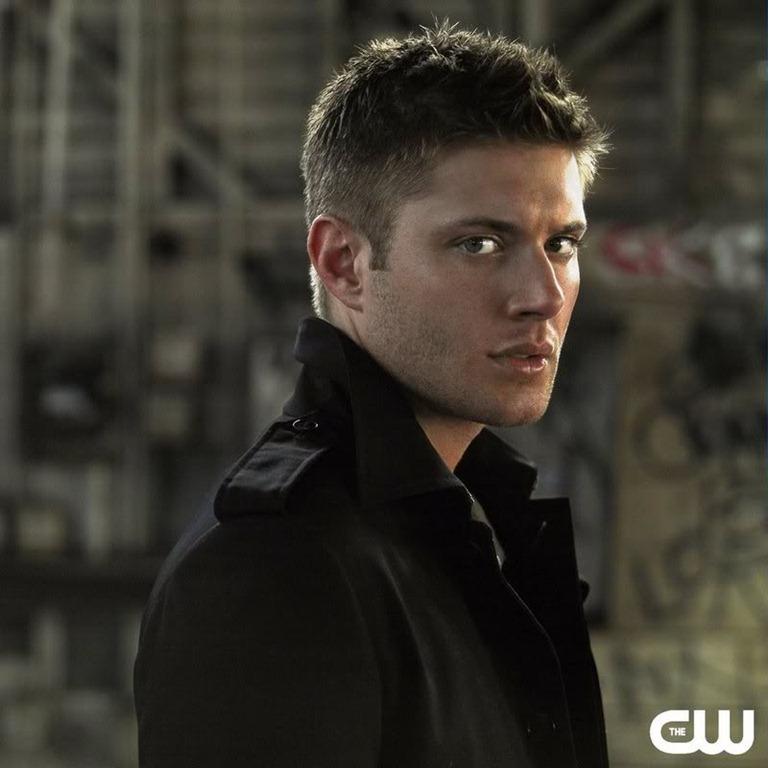 Jensen Ackles Birthday Years