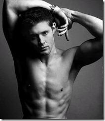 Jensen Ackles20