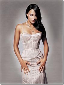Michelle Rodriguez27