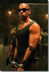 Vin Diesel3