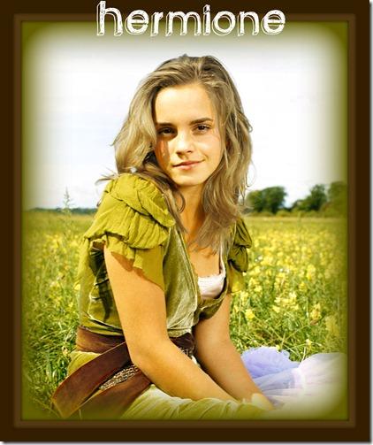 Emma Watson1