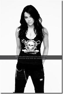 Michelle Rodriguez2