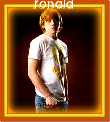 Rupert Grint1