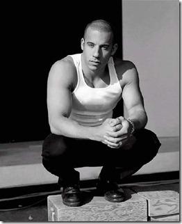 Vin Diesel8