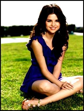 Selena Gomez47