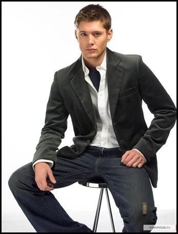 Jensen Ackles34