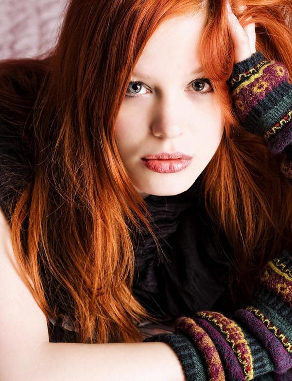 tight-redhead-teens
