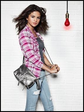Selena Gomez162