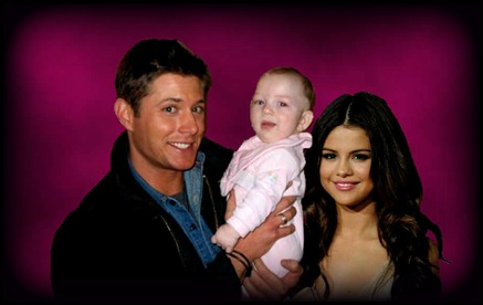 Winchester Family Photo16