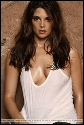 Ashley Greene8