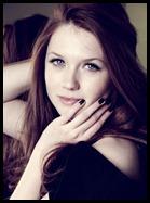 Bonnie Wright - Ginny Weasley1