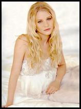 Emilie De Ravin - Australian Actress4