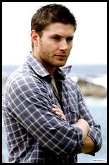 Jensen Ackles27