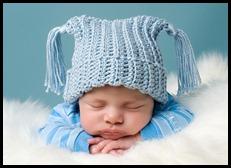 Newborn baby10