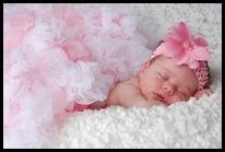 Newborn baby6